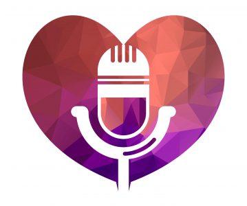 Audio mit Herz